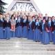 Stalowa Wola: Gaude Vitae będzie promować Stalową Wolę i senioralną wokalistykę chóralną na katowickiej Akademii Muzycznej