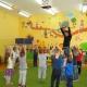 Stalowa Wola: W Bojanowie wystartował nowy oddział przedszkolny