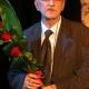 Stalowa Wola: Trwają przygotowania do 35-lecia Teatru OKNA