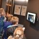 Stalowa Wola: Patriotyczne lekcje w Muzeum Jana Pawła II