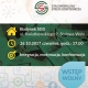 Stalowa Wola: Biznesowy Czwartek ze Stalowowolską Strefą Gospodarczą
