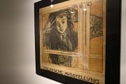 W Muzeum Regionalnym w Stalowej Woli otwarto wystawę Wyspiański, dedykowaną artyście w 110 rocznicę śmierci. Prezentowne na ekspozycji dzieła pochodzą ze zbiorów publicznych i prywatnych.