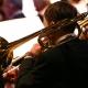 Stalowa Wola: Muzyczna inauguracja setnej rocznicy odzyskania niepodległości