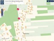 Na Krajowej Mapie Zagrożeń Bezpieczeństwa mieszkańcy powiatu stalowowolskiego zgłosili przekraczanie prędkości w Zaleszanach na ulicy Kościuszki i w Bojanowie na ulicy Tarnobrzeskiej. W ramach weryfikacji zgłoszenia w piątek we wskazane miejsce został skierowany patrol ruchu drogowego. Podczas kontroli prowadzonej w Zaleszanach policjanci zmierzyli prędkość kierującemu fiatem, 35-letniemu mieszkańcowi powiatu tarnobrzeskiego. Mężczyzna poruszał się z prędkości 101 km/h, w miejscu ograniczenia prędkości do 50 km/h. Mężczyźnie zatrzymano prawo jazdy. Przekraczanie prędkości zgłosili również mieszkańcy Bojanowa. Również to zgłoszenie zostało potwierdzone. Wczoraj przed godz. 16.30 policjanci zatrzymali 46-letniego mężczyznę kierującego mercedesem, który jechał z prędkością 112 km/h w terenie zabudowanym.