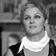 Stalowa Wola: Nie żyje Alicja Czajkowska - Chmielewska