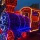 Stalowa Wola: Konkurs Co Miasto Stalowa Wola powinno otrzymać w prezencie od Świętego Mikołaja?