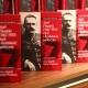 Stalowa Wola: Miasto wydało biografię Piłsudskiego - ojca niepodległości