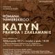 Stalowa Wola: Promocja książki o Katyniu