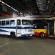 Stalowa Wola: Autosan wyprodukuje autobusy dla wojska