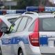 Stalowa Wola: Policjanci odzyskali skradziony rower