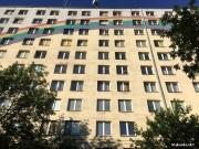 Od 1 sierpnia 2018 roku Młody Metalowiec, którego właścicielem jest Huta Stalowa Wola przejdzie wraz z pracownikami do HSW - Wodociągi Sp. z o.o.