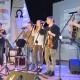 Stalowa Wola: Shanty rozkołysały festiwal na wodzie
