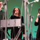 Stalowa Wola: Warsztaty muzyczne z nową klasą i dobroczynnym zabarwieniem
