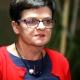 Stalowa Wola: Posłanka Szumilas o polskim sądownictwie i edukacji