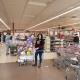 Stalowa Wola: Kolejne zbiórki w sklepach w ramach Akcji Pomóż Dzieciom Przetrwać Zimę