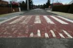 Zakończył się trwający od maja ubiegłego roku remont ulicy Lipowej w Stalowej Woli. 763 metrowa arteria jest obecnie jedną z najbardziej reprezentacyjnych w mieście, prowadzi do Parku w Charzewicach.