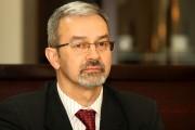 Pochodzący ze Stalowej Woli dr Jerzy Kwieciński, ekspert w zakresie rozwoju przedsiębiorczości został ministrem inwestycji i rozwoju w Kancelarii Prezesa Rady Ministrów Mateusza Morawieckiego.