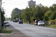 Złożony projekt na modernizację ul. Sandomierskiej w kosztorysie opiewa na kwotę ponad 5,5 mln zł.