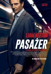 Pasażer (2018)