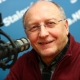 Stalowa Wola: Zawsze chciałem pracować w radiu - rozmowa z Krzysztofem Nepelskim z RMF FM