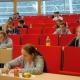 Stalowa Wola: Ogólnopolska Olimpiada Matematyczna Juniorów w Stalowej Woli