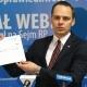 Stalowa Wola: Rząd sfinansuje karetkę pogotowia dla stalowowolskiego szpitala