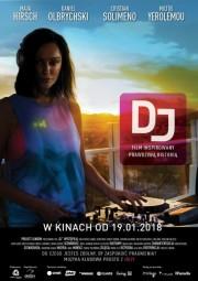 DJ (2017)