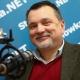 Stalowa Wola: Dziś nie musimy bronić niepodległości, ale trzeba ją chronić - rozmowa z dr hab. Andrzejem Zapałowskim