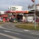 Stalowa Wola: Circle K zamiast Statoil