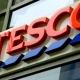 Stalowa Wola: Tesco zlikwiduje supermarket przy ulicy Okulickiego w Stalowej Woli