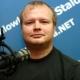 Stalowa Wola: Remont dworca PKP w Rozwadowie to nie wszystko - rozmowa z Michałem Bisem