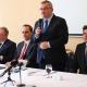Stalowa Wola: Minister infrastruktury Adamczyk zapewnia: będzie obwodnica i łącznik