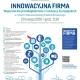 Stalowa Wola: Konferencja: rozwijaj firmę w innowacyjny sposób
