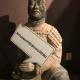 Stalowa Wola: Rodzinna Niedziela w Muzeum z kulturą chińską