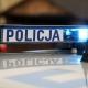 Stalowa Wola: 24-letni obywatel Rumunii okradł starszą kobietę