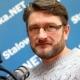 TV Stalowa Wola: Chciałbym produkować mój pojazd w Stalowej Woli - rozmowa z Marcinem Grzeszczukiem
