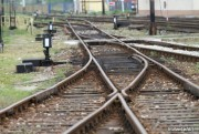 W miniony piątek przed północą, stalowowolscy policjanci otrzymali zgłoszenie z centrum powiadamiania ratunkowego, że na nr 112 zadzwonił mężczyzna, który powiedział, że wysiadł z pociągu na stacji w Pilchowie, tylko zupełnie nie wie, gdzie jest.