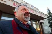 Jerzy Augustyn jest kandydatem w wyborach uzupełniających w Stalowej Woli, zaplanowanych na 18 marca 2018 roku w okręgu nr 14 z Komitetu Wyborczego Wyborców Stalowowolskie Porozumienie Samorządowe.