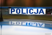 Stalowowolscy policjanci zatrzymali 25-letniego kierowcę, który miał ponad 0,5 promila alkoholu w organizmie.