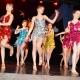 Stalowa Wola: Czy tańcem wybudzą wiosnę?