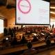 Stalowa Wola: Stalowa Wola gospodarzem międzynarodowej konferencji o COP-ie
