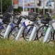 Stalowa Wola: Rowery miejskie wracają na ulice Stalowej Woli