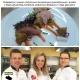 Stalowa Wola: Uczniowie ZSP nr 3 biorą udział w konkursie kulinarnym