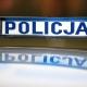 Stalowa Wola: Uwaga kierowcy! Nie działa sygnalizacja na skrzyżowaniu Al. Jana Pawła II z ul. Floriańską