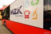 Od 1 maja 2018 roku za darmo autobusami miejskimi pojadą weterani Sił Zbrojnych Rzeczypospolitej Polskiej i weterani poszkodowani w działaniach poza granicami państwa.