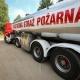 Stalowa Wola: Duży pożar nieużytków w Porębach Furmańskich. W akcję zaangażowani stalowowolscy strażacy