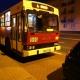 Stalowa Wola: DK77: wymusił pierwszeństwa przed autobusem komunikacji miejskiej
