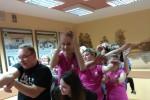 Rainbow sprawuje swój patronat tylko nad pięcioma klasami w Polsce, zatem klasa o kierunku technik obsługi turystycznej w Zespole Szkół Ponadgimnazjalnych Nr 3 w Stalowej Woli, ze specjalnością animator czasu wolnego jest jedyną taką klasą na Podkarpaciu.