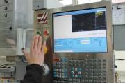 Stalowowolska Strefa Gospodarcza zaprasza na 20-dniowe szkolenie na operatora maszyn CNC. Po jego ukończeniu istnieje możliwość otrzymania certyfikatu w języku polskim lub angielskim.