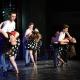 Stalowa Wola: Tancerze rywalizowali o Puchar Polski